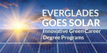 everglades-innovative-degree-program