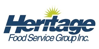hertage-food-service-group-inc