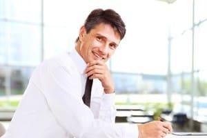 online entrepreneurship master degree