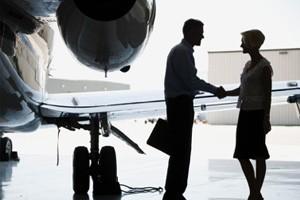 Online Degree Aviation Aerospace