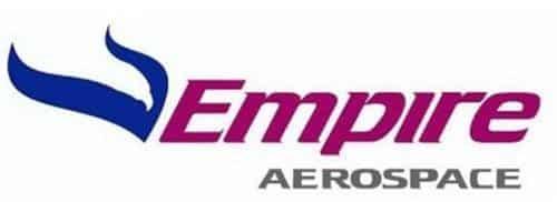 empire-aerospace