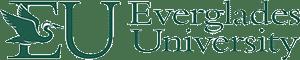 Everglades University logo