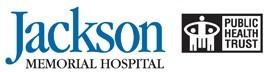 logo-jackson-memorial