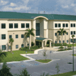 Everglades University Sarasota Campus
