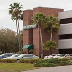 Everglades University Tampa Campus