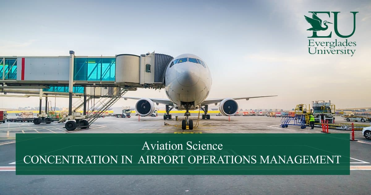 airport planning operations and management An airport hazard assessment through use of a pre-activity safety plan consistent with all worker safety directives listed in the wsdot safety procedures and guidelines manual m 75-01.