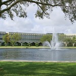 everglades university boca raton campus
