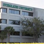 Everglades University Orlando Campus