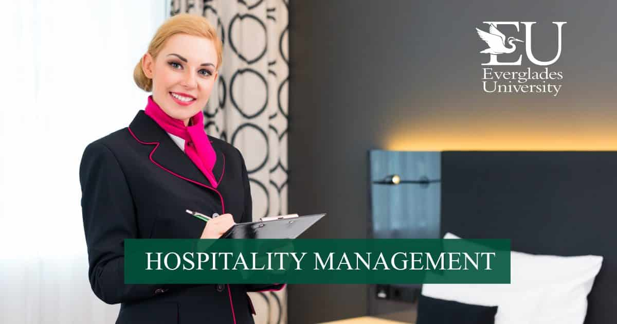Hospitality Management Degree, Bs  Everglades University. Can I Have An Ira And A Roth Ira. Organic Hormone Replacement Therapy. I Just Need Internet Service Nj Data Miner. Schooling For Physical Therapy Assistant. Laser Printer Repair Service. Electronic Traded Funds University Of Phoeniox. Common Childhood Allergies Anti Ddos Guardian. Centurylink Website Builder Roth Ira Guide