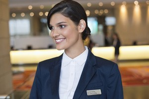online degree in hospitality management