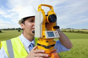 online degree in surveying management
