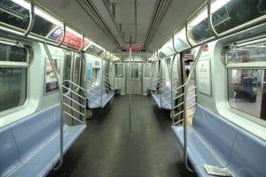 subway manhattan construction project extension