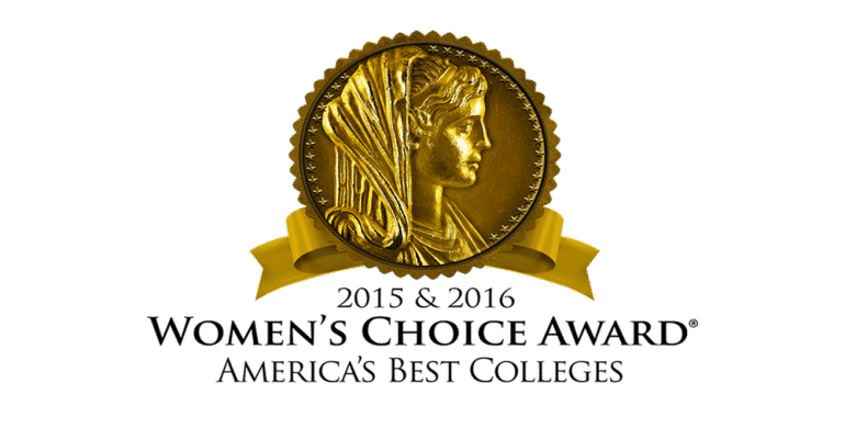 WCA_Best_Colleges_2015-2016new