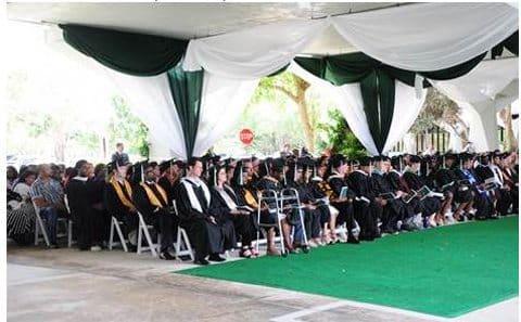 graduation-1-1