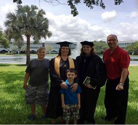 graduation-4-1