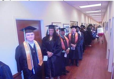graduation18-1