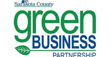 Green Business Partner in Sarasota County