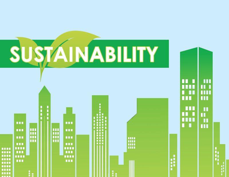 Solar And Sustainability Fair Solar Lab Everglades
