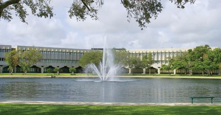 Everglades College 84