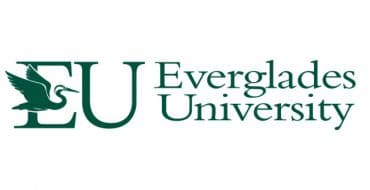 Everglades University News