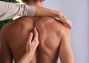 chiropractic alternative medicine