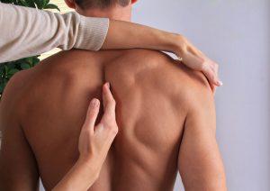 chiropractic alternative medicine