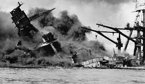 pearl harbor worst disaster in US history