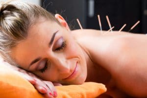 acupuncture benefits of alternative medicine careers