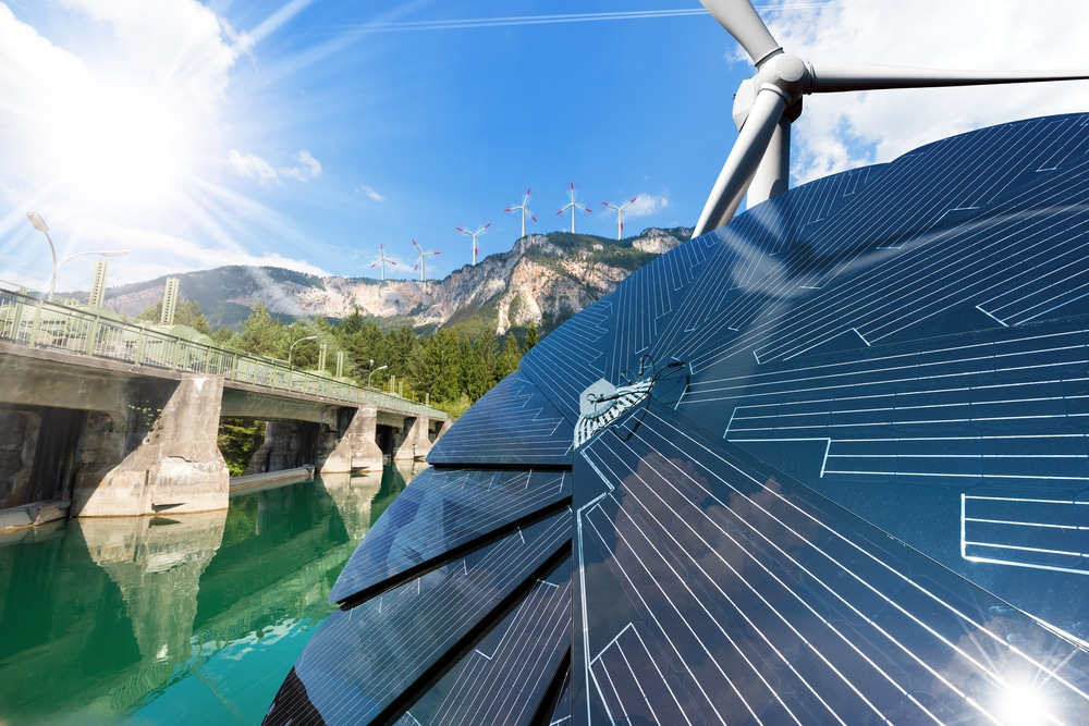 10 Stunning Renewable Energy Facts Everglades University