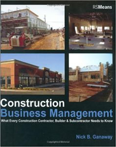 Construction-Business-Management