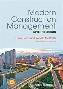 Modern-Construction-Management-by-Frank-Harris