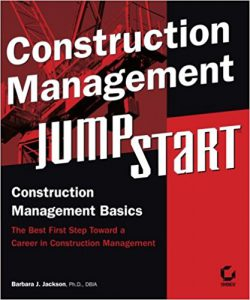 construction-management-jumpstart