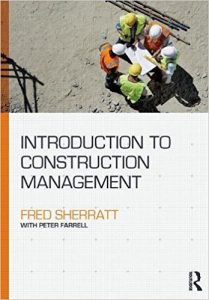 introduction-to-construction-management-fredd-sherratt