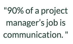 project-management-communication