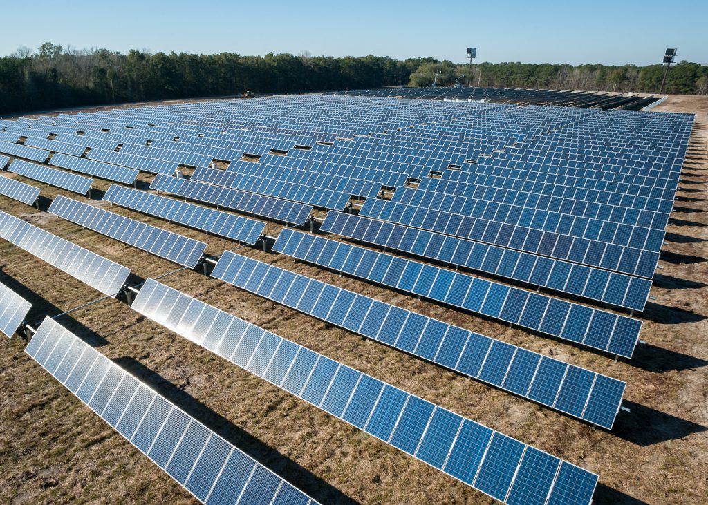 How To Become A Renewable Energy Consultant Everglades University