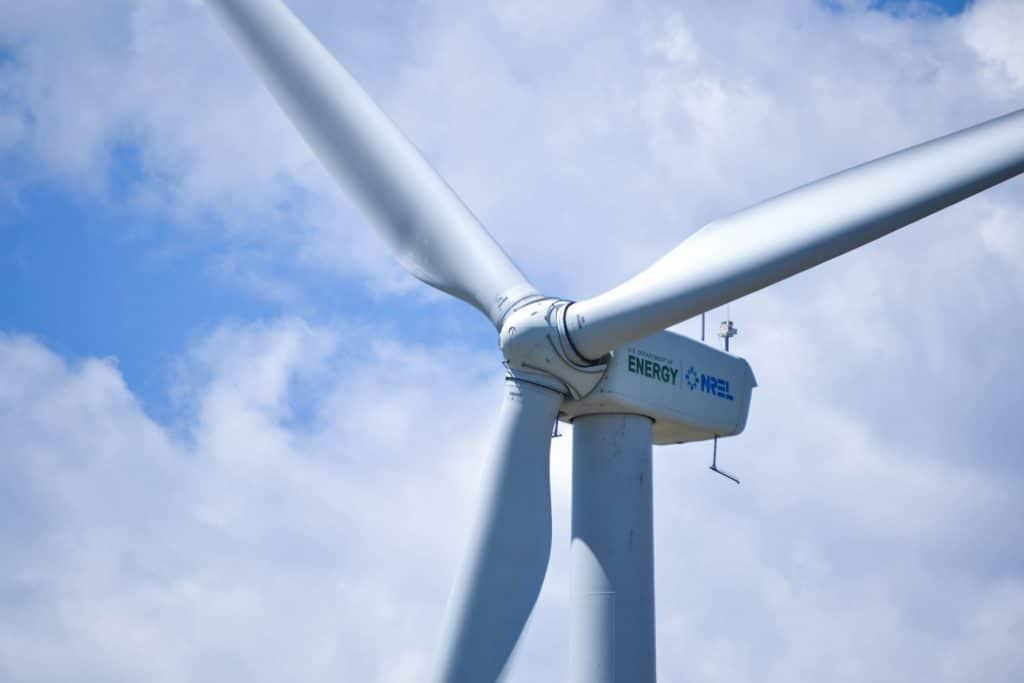 5 Renewable Energy Careers in High Demand