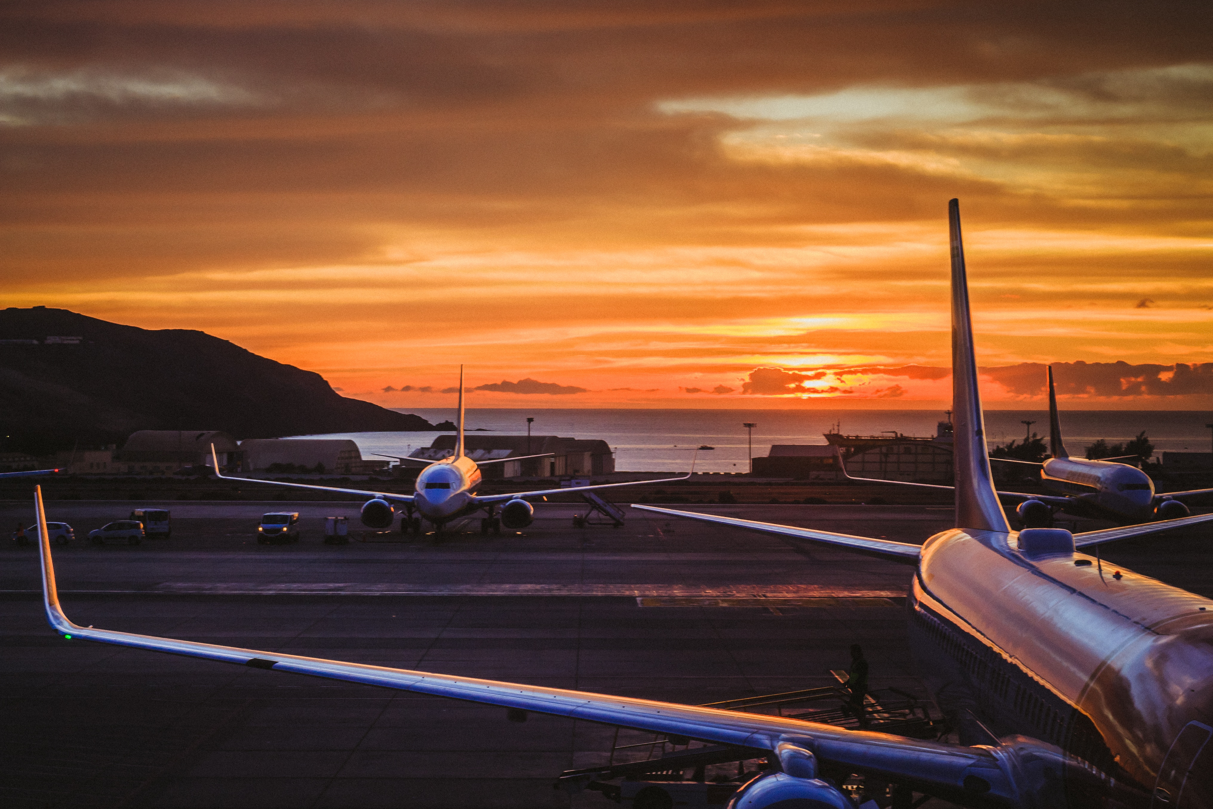 Aviation / Aerospace Degree from Everglades University