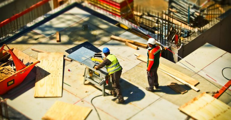 LEED Certification and the Future of Sustainable Construction