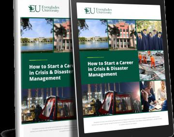 Crisis-Management-eBook_mockup-1-min