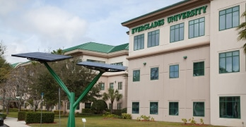 Sarasota Branch Campus